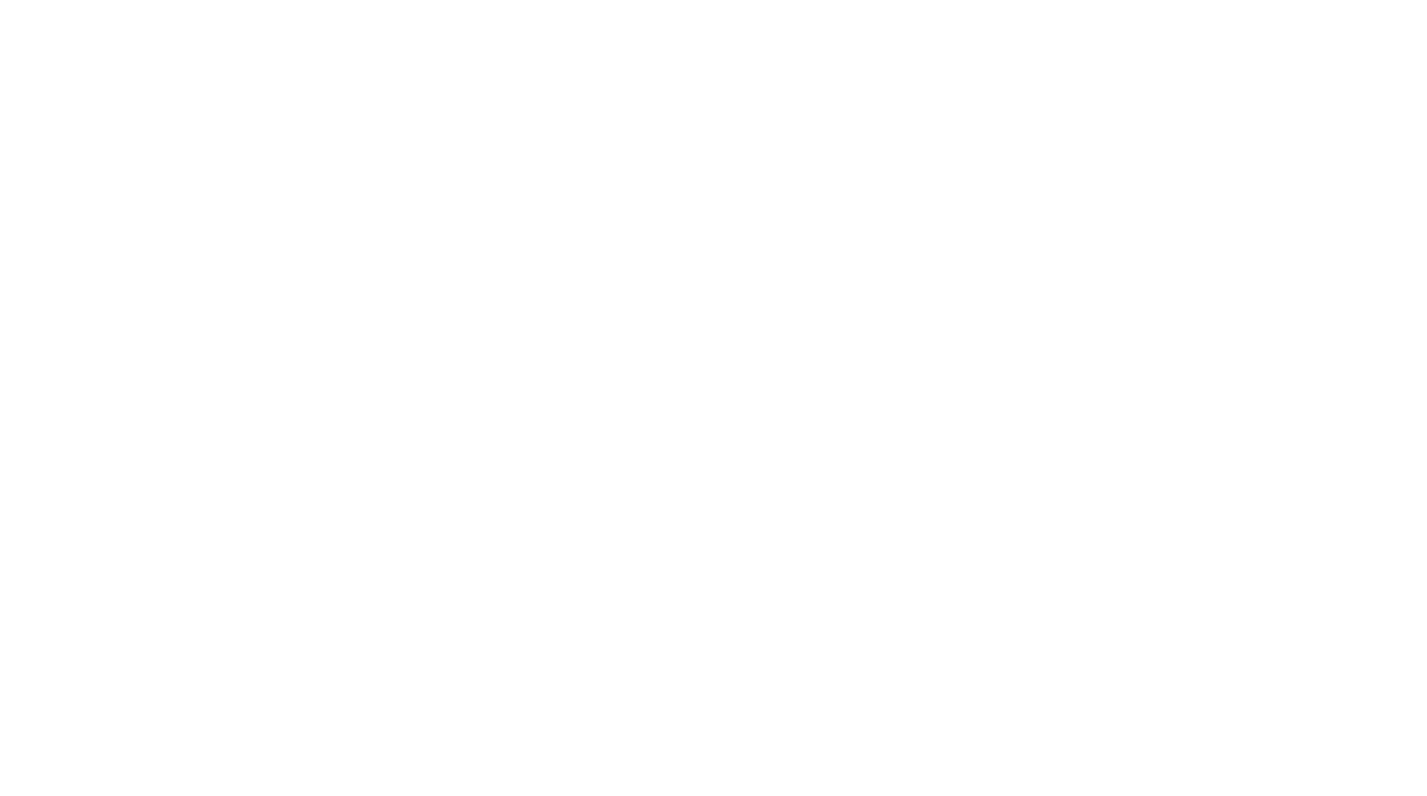 Flourish Garden Design